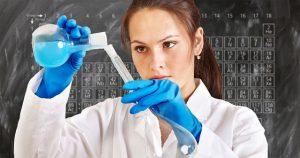 クラゲ 医療 美容 科学