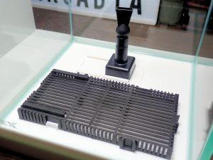 GEX AQUA-U 立ち上げ ベースフィルター