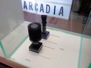 GEX AQUA-U 立ち上げ ストレーナー